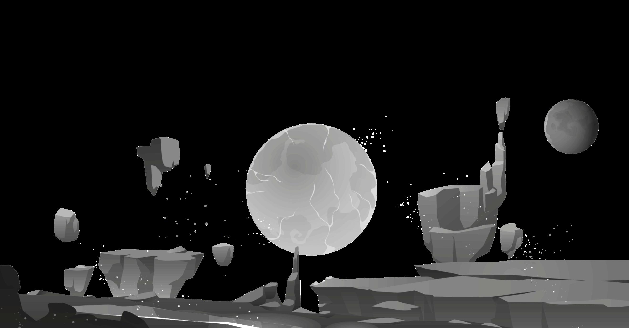 SpaceBackground3