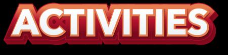 TitleActivities