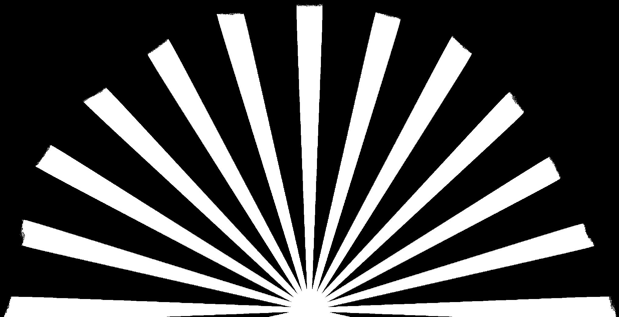 WhiteBurst