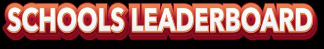 schl_leader